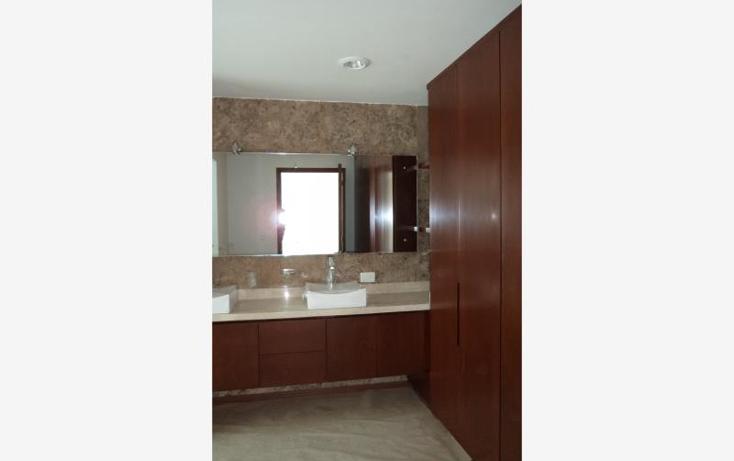 Foto de casa en venta en  21, la cima, puebla, puebla, 1424639 No. 33