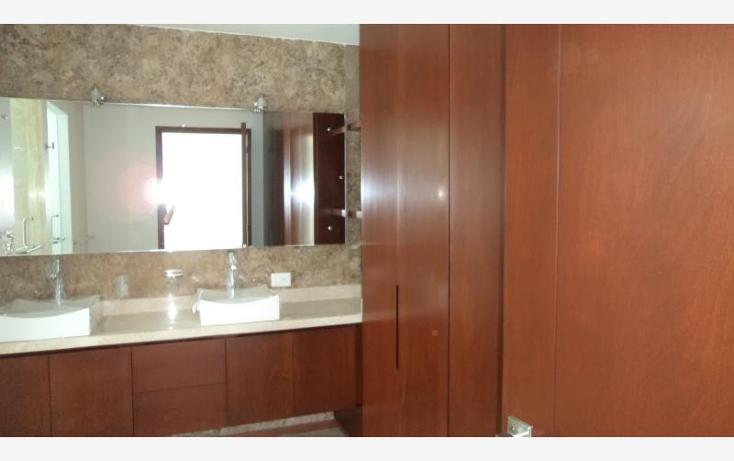 Foto de casa en venta en  21, la cima, puebla, puebla, 1424639 No. 34