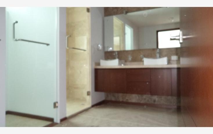 Foto de casa en venta en  21, la cima, puebla, puebla, 1424639 No. 35