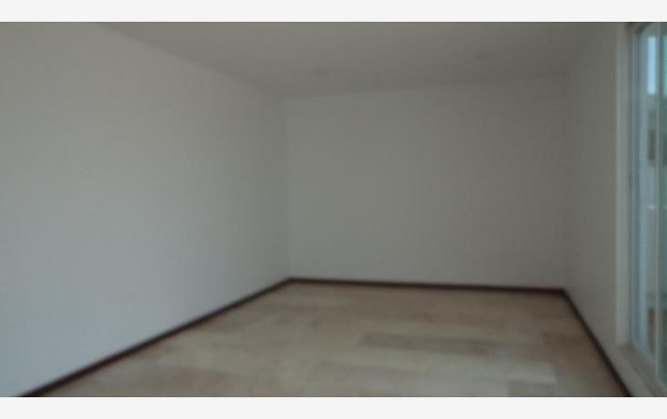Foto de casa en venta en  21, la cima, puebla, puebla, 1424639 No. 40