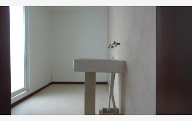 Foto de casa en venta en  21, la cima, puebla, puebla, 1424639 No. 43