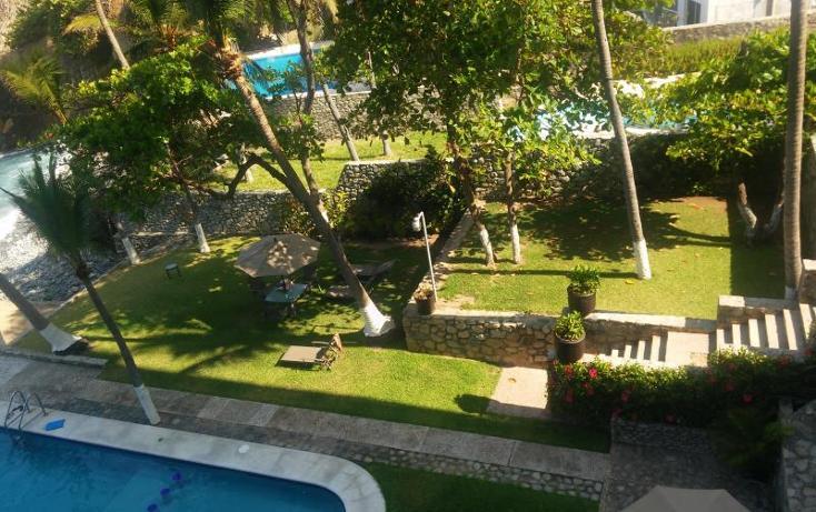 Foto de departamento en venta en  21, las playas, acapulco de juárez, guerrero, 1837212 No. 05