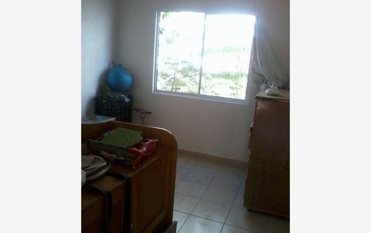 Foto de departamento en venta en  21, llano largo, acapulco de ju?rez, guerrero, 1570340 No. 03