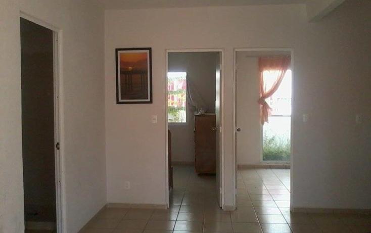 Foto de departamento en venta en  21, llano largo, acapulco de ju?rez, guerrero, 1570340 No. 06