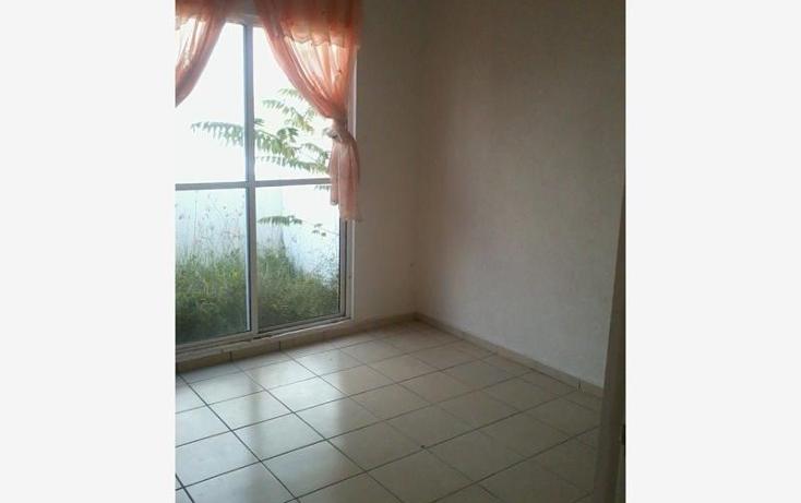 Foto de departamento en venta en  21, llano largo, acapulco de ju?rez, guerrero, 1570340 No. 07