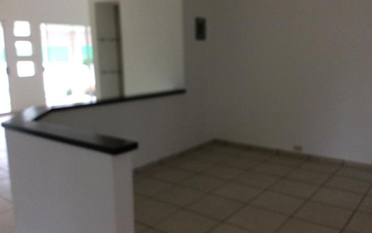 Foto de casa en venta en  21, lomas de cocoyoc, atlatlahucan, morelos, 1994090 No. 04