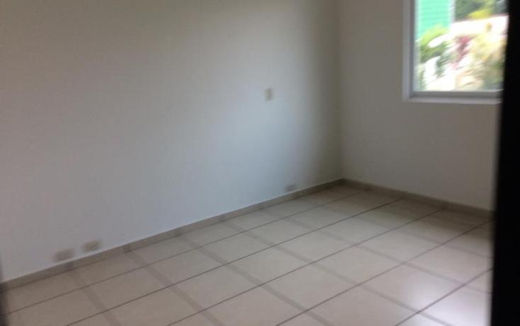 Foto de casa en venta en  21, lomas de cocoyoc, atlatlahucan, morelos, 1994090 No. 06