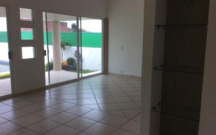 Foto de casa en venta en  21, lomas de cocoyoc, atlatlahucan, morelos, 1994090 No. 07