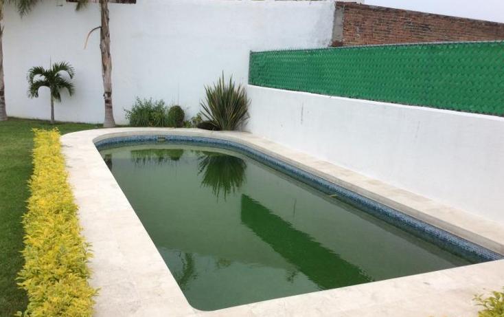Foto de casa en venta en  21, lomas de cocoyoc, atlatlahucan, morelos, 1994090 No. 10