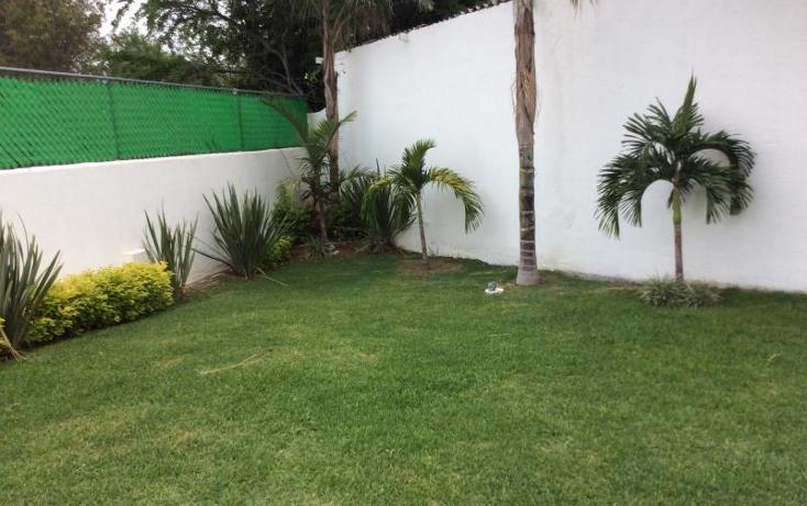 Foto de casa en venta en  21, lomas de cocoyoc, atlatlahucan, morelos, 1994090 No. 13