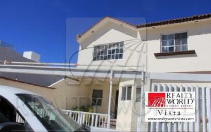 Foto de casa en venta en 21, milenio iii fase b sección 10, querétaro, querétaro, 848987 no 01