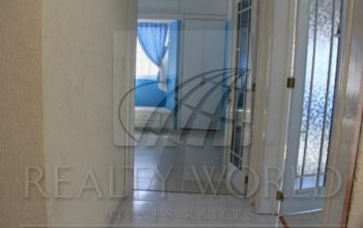 Foto de casa en venta en 21, milenio iii fase b sección 10, querétaro, querétaro, 848987 no 02