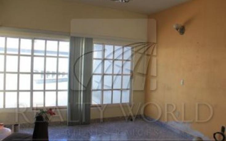 Foto de casa en venta en 21, milenio iii fase b sección 10, querétaro, querétaro, 848987 no 03