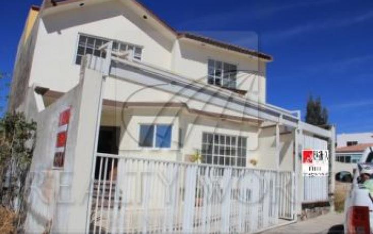 Foto de casa en venta en 21, milenio iii fase b sección 10, querétaro, querétaro, 848987 no 04