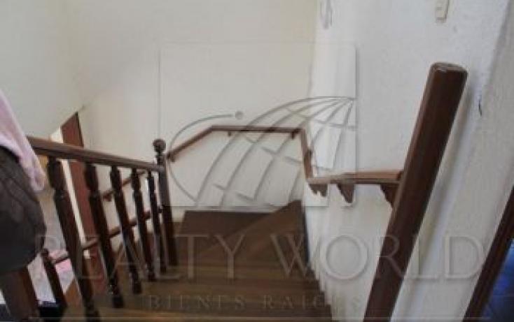 Foto de casa en venta en 21, milenio iii fase b sección 10, querétaro, querétaro, 848987 no 05