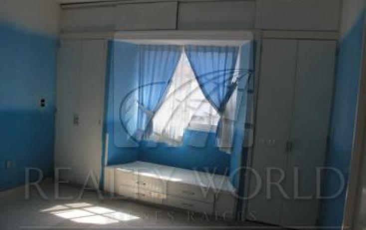 Foto de casa en venta en 21, milenio iii fase b sección 10, querétaro, querétaro, 848987 no 06