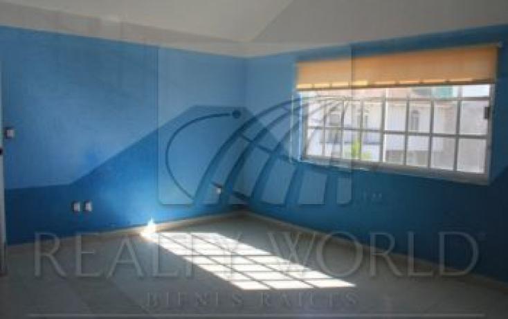 Foto de casa en venta en 21, milenio iii fase b sección 10, querétaro, querétaro, 848987 no 07