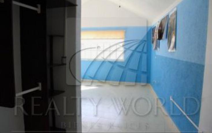 Foto de casa en venta en 21, milenio iii fase b sección 10, querétaro, querétaro, 848987 no 08