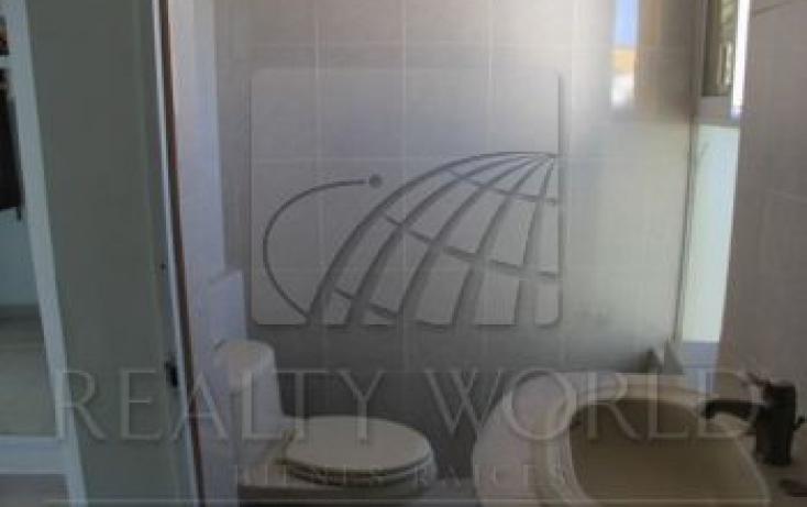 Foto de casa en venta en 21, milenio iii fase b sección 10, querétaro, querétaro, 848987 no 09