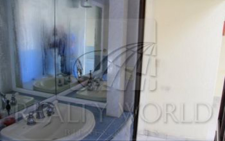 Foto de casa en venta en 21, milenio iii fase b sección 10, querétaro, querétaro, 848987 no 11