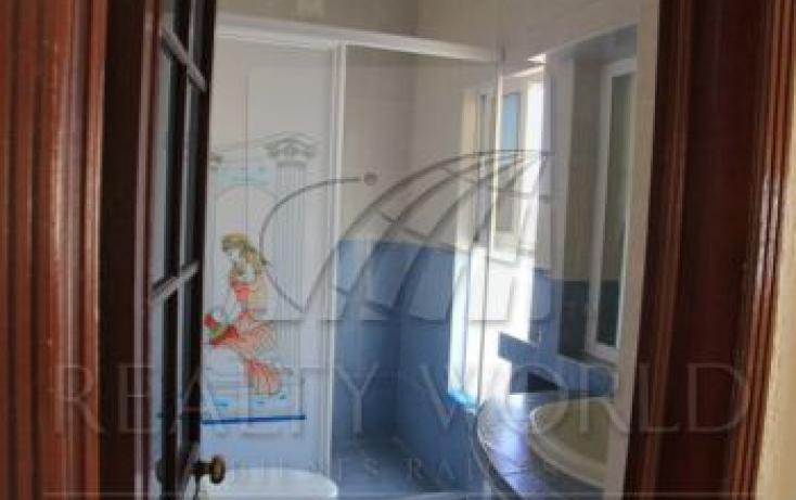 Foto de casa en venta en 21, milenio iii fase b sección 10, querétaro, querétaro, 848987 no 12
