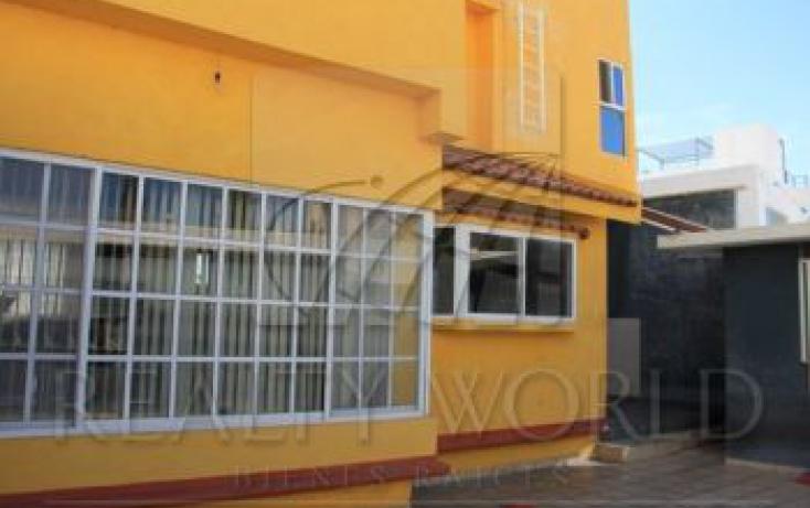 Foto de casa en venta en 21, milenio iii fase b sección 10, querétaro, querétaro, 848987 no 15