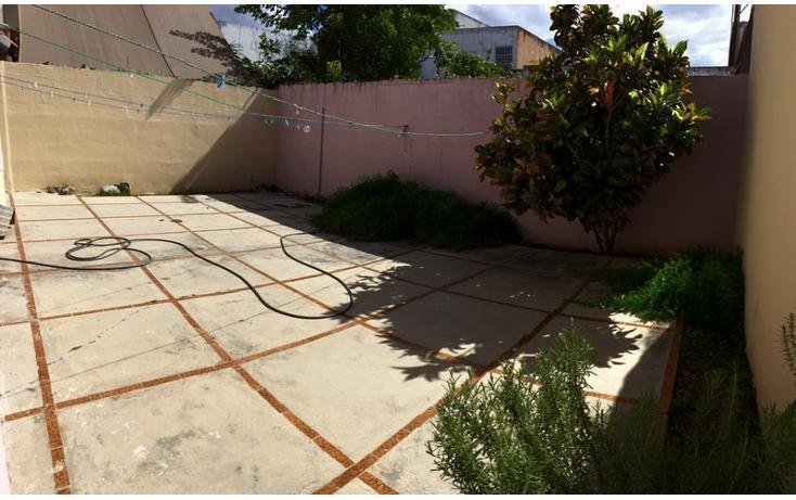 Foto de casa en venta en 21 numero 74g x 12 y 12a el cedral , el cedral, mérida, yucatán, 450579 No. 03