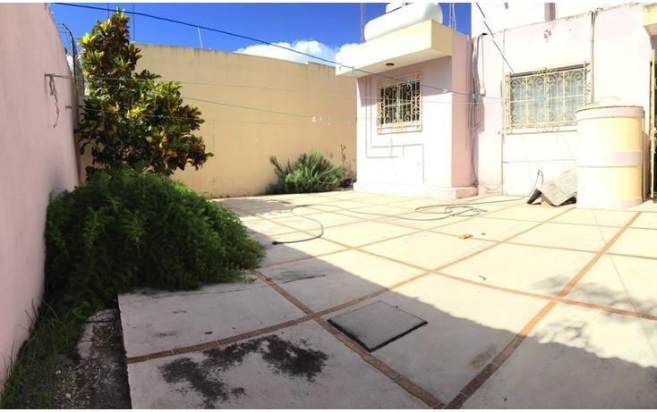 Foto de casa en venta en 21 numero 74g x 12 y 12a el cedral , el cedral, mérida, yucatán, 450579 No. 04