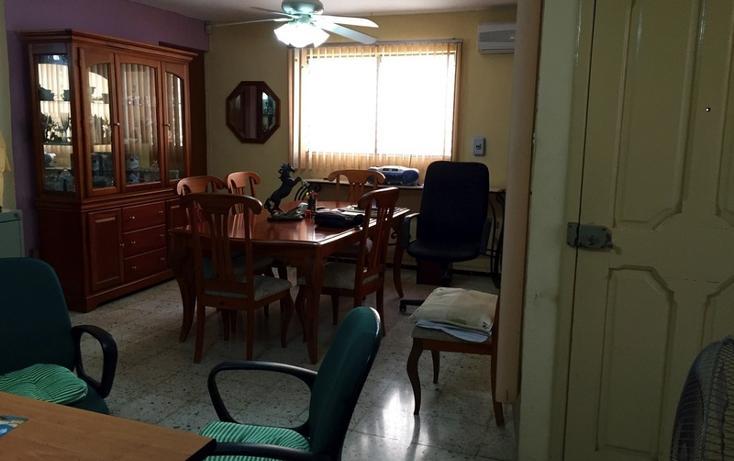 Foto de casa en venta en 21 numero 74g x 12 y 12a el cedral , el cedral, mérida, yucatán, 450579 No. 06