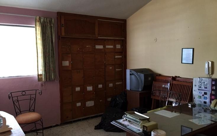 Foto de casa en venta en 21 numero 74g x 12 y 12a el cedral , el cedral, mérida, yucatán, 450579 No. 07