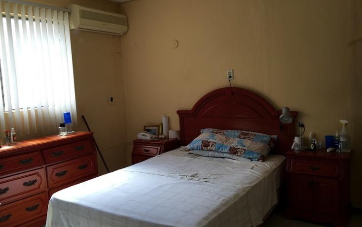 Foto de casa en venta en 21 numero 74g x 12 y 12a el cedral , el cedral, mérida, yucatán, 450579 No. 09