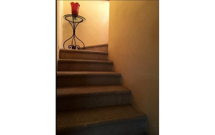 Foto de casa en venta en 21 numero 74g x 12 y 12a el cedral , el cedral, mérida, yucatán, 450579 No. 11