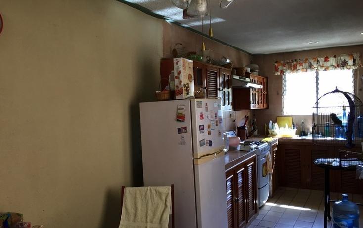 Foto de casa en venta en 21 numero 74g x 12 y 12a el cedral , el cedral, mérida, yucatán, 450579 No. 12