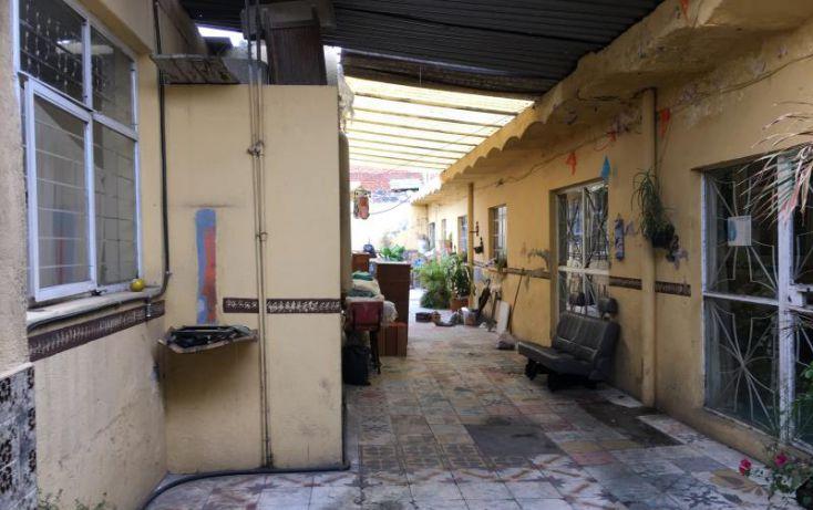 Foto de casa en venta en 21 oriente 1411, bellavista, tehuacán, puebla, 1595086 no 02