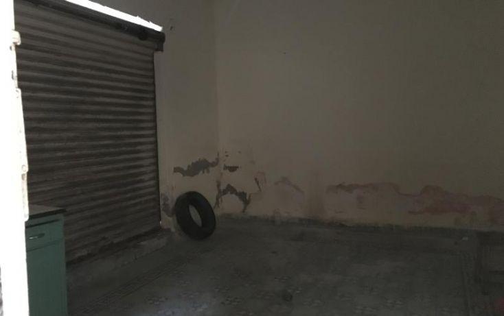 Foto de casa en venta en 21 oriente 1411, bellavista, tehuacán, puebla, 1595086 no 03