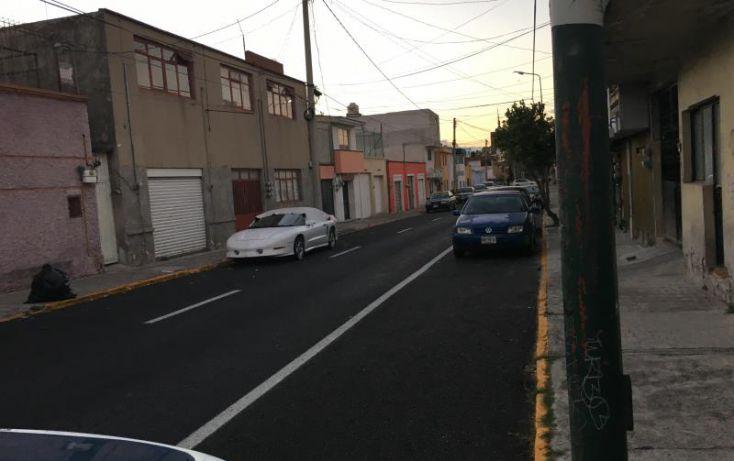 Foto de casa en venta en 21 oriente 1411, bellavista, tehuacán, puebla, 1595086 no 04