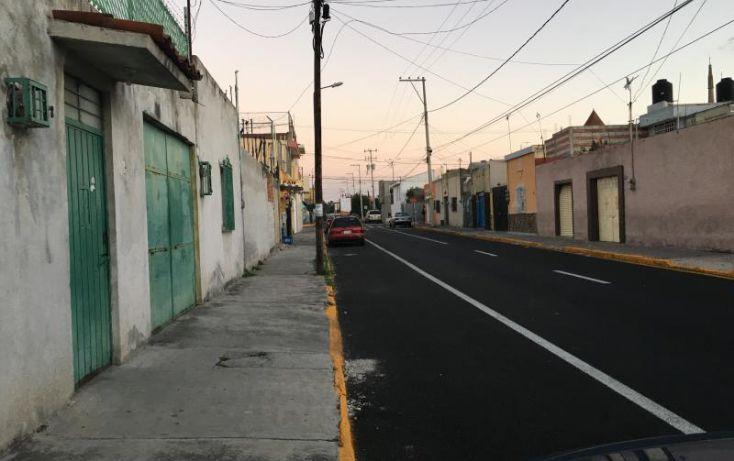 Foto de casa en venta en 21 oriente 1411, bellavista, tehuacán, puebla, 1595086 no 05