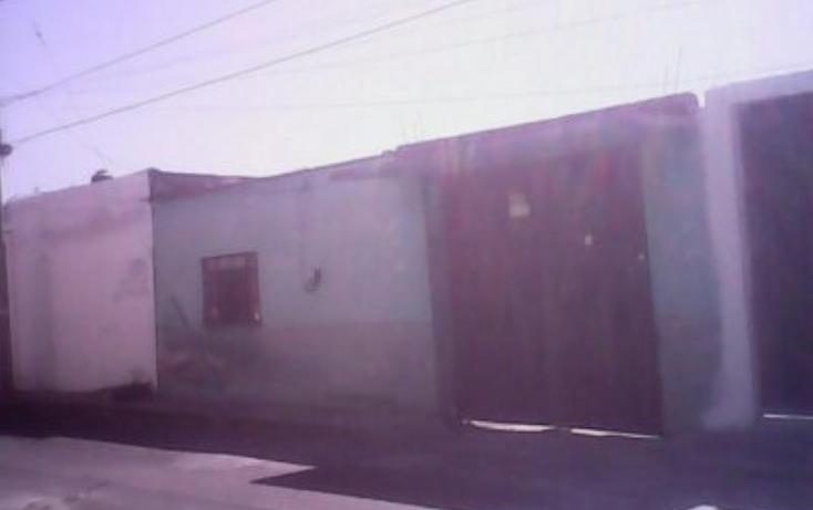 Foto de terreno habitacional en venta en 21 oriente 210, san pablo tecamac, san pedro cholula, puebla, 658581 No. 01