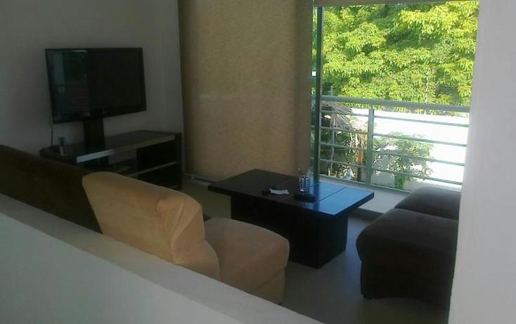 Foto de casa en renta en  21, palmira, carmen, campeche, 1604402 No. 06