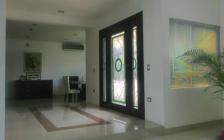 Foto de casa en renta en  21, palmira, carmen, campeche, 1604402 No. 08