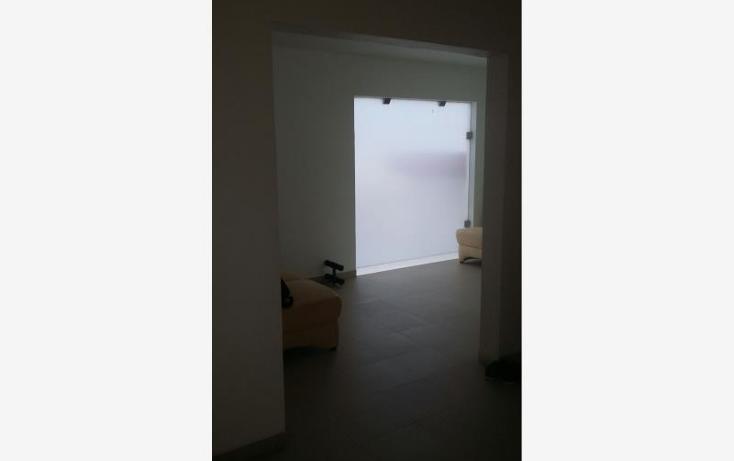 Foto de casa en renta en  21, palmira, carmen, campeche, 1604402 No. 11