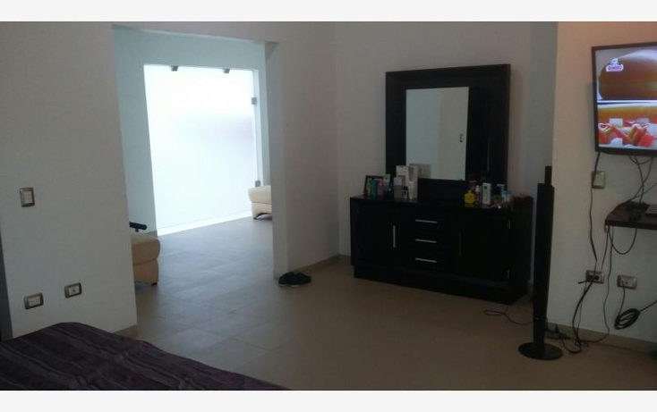 Foto de casa en renta en  21, palmira, carmen, campeche, 1604402 No. 13
