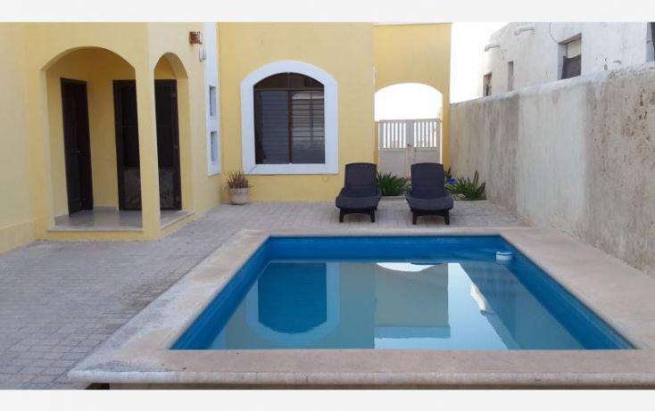 Foto de casa en renta en 21, progreso de castro centro, progreso, yucatán, 1479835 no 02