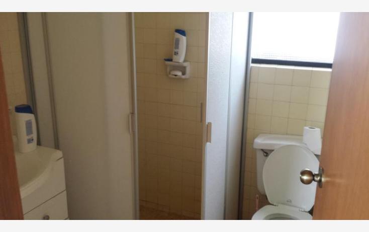 Foto de casa en venta en  21, reforma, cuernavaca, morelos, 690913 No. 10
