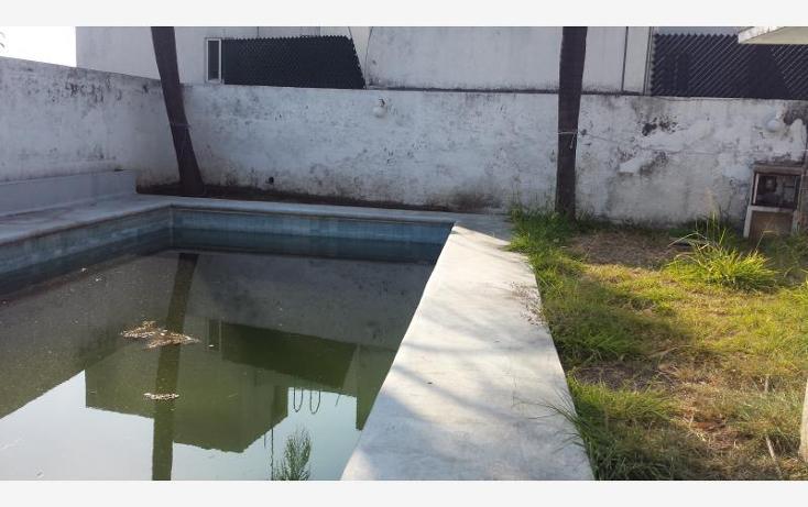 Foto de casa en venta en  21, reforma, cuernavaca, morelos, 690913 No. 14