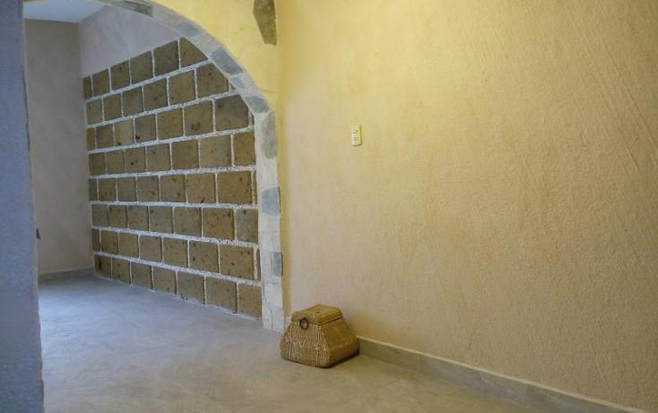 Foto de casa en venta en  21, renovaci?n jajalpa, ecatepec de morelos, m?xico, 1657084 No. 02