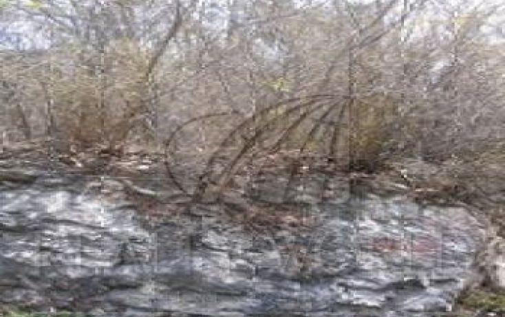 Foto de terreno habitacional en venta en 21, san diego, ixtapan de la sal, estado de méxico, 1782904 no 02