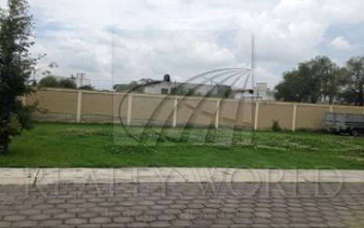 Foto de terreno habitacional en venta en 21, san mateo atenco centro, san mateo atenco, estado de méxico, 1344501 no 01