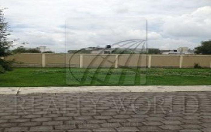 Foto de terreno habitacional en venta en 21, san mateo atenco centro, san mateo atenco, estado de méxico, 1344501 no 02