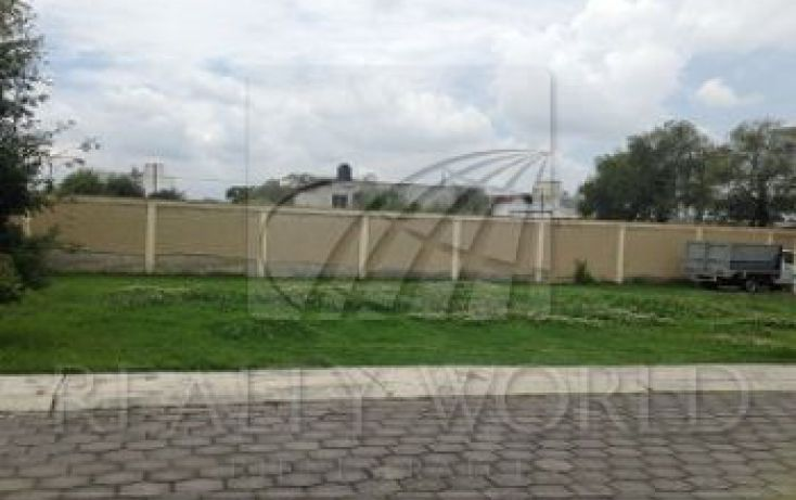 Foto de terreno habitacional en venta en 21, san mateo atenco centro, san mateo atenco, estado de méxico, 1344501 no 03